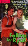 Falling for Ryan - Julie Taylor