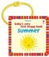 Summer. Illustrated by Stella Baggott - Stella Baggott, Stella Baggott