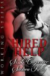 Hired Help - S.L. Carpenter, Sahara Kelly