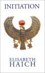 Initiation (paperback) - Elisabeth Haich