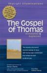 Gospel of Thomas: Annotated & Explained (SkyLight Illuminations) - Stevan Davies, Andrew Harvey