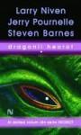 Dragonii Heorot - Larry Niven, Jerry Pournelle, Steven Barnes, Ana-Veronica Mircea