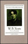 Selected Poems (Illustrated Poets) - W.B. Yeats