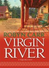 Virgin River (A Virgin River Novel - Book 1) - Robyn Carr