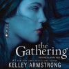 The Gathering - Jennifer Ikeda, Kelley Armstrong