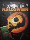Cuentos de Halloween - Various
