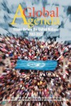 A Global Agenda: Issues Before the United Nations 2011-2012 - James Traub, Louise Arbour