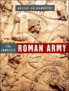 The Complete Roman Army - Adrian Goldsworthy