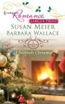 A Fairytale Christmas - Susan Meier, Barbara Wallace