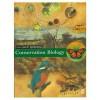 Conservation Biology - Ian F. Spellerberg