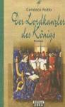 Der Lordkanzler des Königs - Candace Robb, Hans Freundl