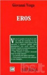 Eros - Giovanni Verga