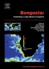 Benguela: Predicting a Large Marine Ecosystem [With CDROM] - Vere Shannon