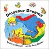 Dinosaur Dreams - Kerry Westell, Scot Ritchie