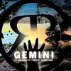 Gemini: Collection of Poems - Robert Ryan