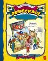 Democracy - Liam O'Donnell