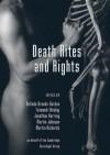 Death Rites and Rights - Belinda Brooks-Gordon, Fatemeh Ebtehaj, Jonathan Herring, Martin Johnson, Martin Richards