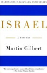 Israel: A History - Martin Gilbert