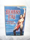 Heaven's Fire - Candace McCarthy