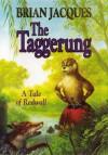 The Taggerung (Redwall, #14) - Brian Jacques