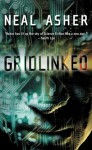 Gridlinked (Agent Cormac) - Neal Asher