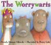 Worrywarts - Pamela Duncan Edwards