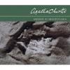 Murder in Mesopotamia - Carole Boyd, Agatha Christie