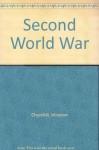 The Second World War (6 Volume Set) - Winston Churchill
