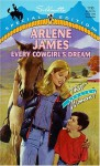 Every Cowgirl's Dream (Silhouette Special Edition , No 1195) - Arlene James