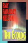 The Ecolog - Ray Faraday Nelson