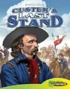 Custer's Last Stand - Joeming Dunn, Ben Dunn