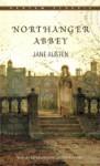 Northanger Abbey - Jane Austen