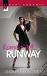Romancing the Runway (Kimani Romance) - Linda Hudson-Smith