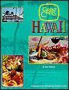 Great Chefs of Hawaii - Kaui Philpott, Carolyn Miller, Eric Futran