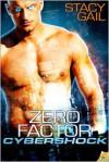 Zero Factor - Stacy Gail