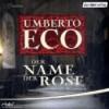 Der Name Der Rose - Umberto Eco, Gert Heidenreich