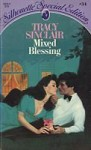 Mixed Blessing - Tracy Sinclair