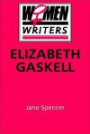 Elizabeth Gaskell - Jane Spencer, Eva Figes