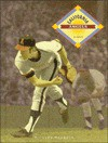 California Angels: Al West - Richard Rambeck