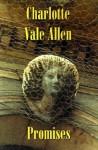 Promises - Charlotte Vale Allen