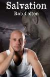 Salvation - Rob Colton