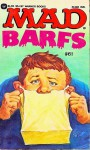 Mad No. 61: Mad Barfs - Al Feldstein, MAD Magazine