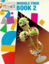 Module 4 Pupils' Book 1 - Mary Edwards, Alan Ward, Roy Edwards