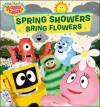 Spring Showers Bring Flowers - Cordelia Evans, Mike Giles