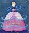 Cinderella - Max Eilenberg, Niamh Sharkey