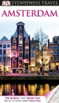 Amsterdam. - Christopher Catling