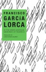 In the Green Morning: Memories of Federico - Francisco García Lorca, Christopher Maurer