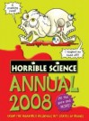 Horrible Science Annual 2008 (Horrible Science) - Nick Arnold