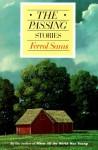 The Passing: Stories - Ferrol Sams