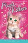 Star Dreams (Magic Kitten) - Sue Bentley